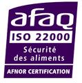 logo_ISO-22000